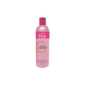 LUSTER'S PINK REVITALEX CONDITIONER 355 ML