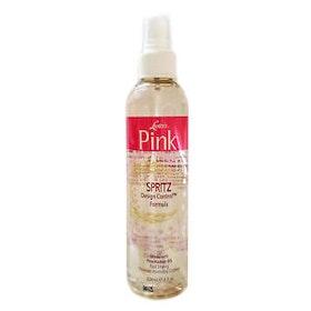Luster's Pink Spritz Design control Formula 236 ml
