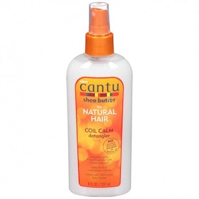 CANTU SHEA BUTTER FOR COIL CALM DETANGLER  237ML