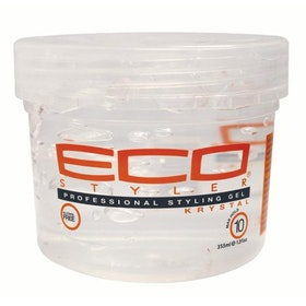 ECO STYLER KRYSTAL GEL  235ML