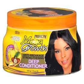 PROFECTIV MEGA GROWTH DEEP CONDITIONER  425G