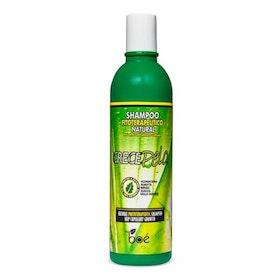 Crece Pelo Shampoo 370ml