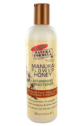 PALMER'S MANUKA FLOWER HONEY NOURISHING CONDITIONER 350ML