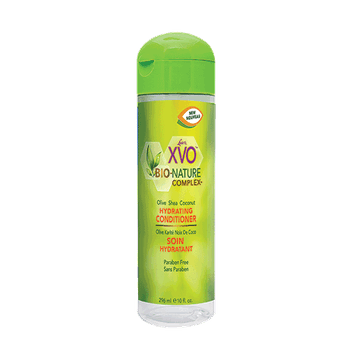 LUSTER'S XVO BIO NATURE COMPLEX HYDRATING CONDITIONER 296ML