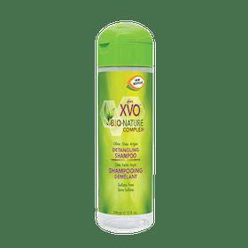 LUSTER'S XVO Sulfate Free Shampoo 296ml