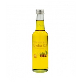 100% JOJOBA OIL 250ML
