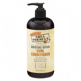 PALMER'S SHEA FORMULA MOISTURE REPAIR CONDITIONER 473ML