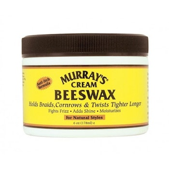 MURRAY'S BEESWAX CREAM    178ML