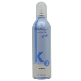 SALERM COSMETICS KERATIN SHOT 100ML
