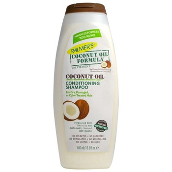 PALMER'S COCONUT FORMULA CONDITIONING SHAMPOO 500ML
