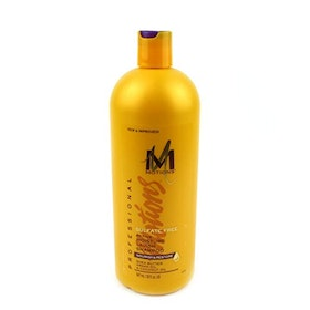 MOTIONS SULFATE FREE LAVISH SHAMPOO   473ML