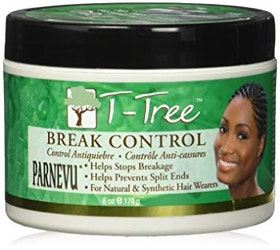 PARNEVU T-TREE BREAK CONTROL   170G