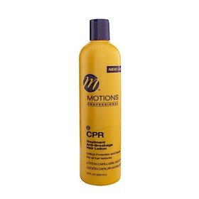 MOTIONS CPR ANT-BREAKAGE LOTION 354ML