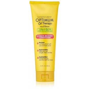 OPTIMUM OIL THERAPY ULTIMATE CONDITIONER 250ML