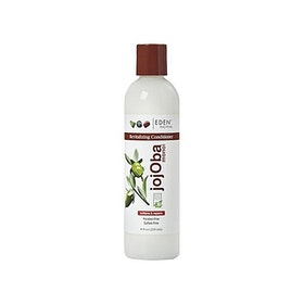 EDEN BODY WORKS JOJOBA MONOI REVITALIZING CONDITIONER 235ML