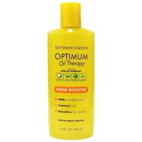 OPTIMUM OIL THERAPY SHINE BOOSTER 100ml