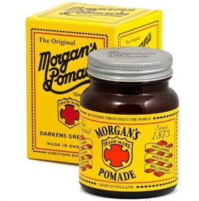 MORGAN'S POMADE 100ML
