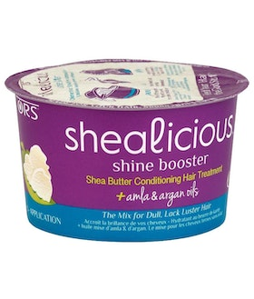 ORS SHEALICIOUS SHINE BOOSTER CONDITIONING  TREATMENT