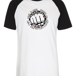 Kopia Black Belt Whores - T-shirts