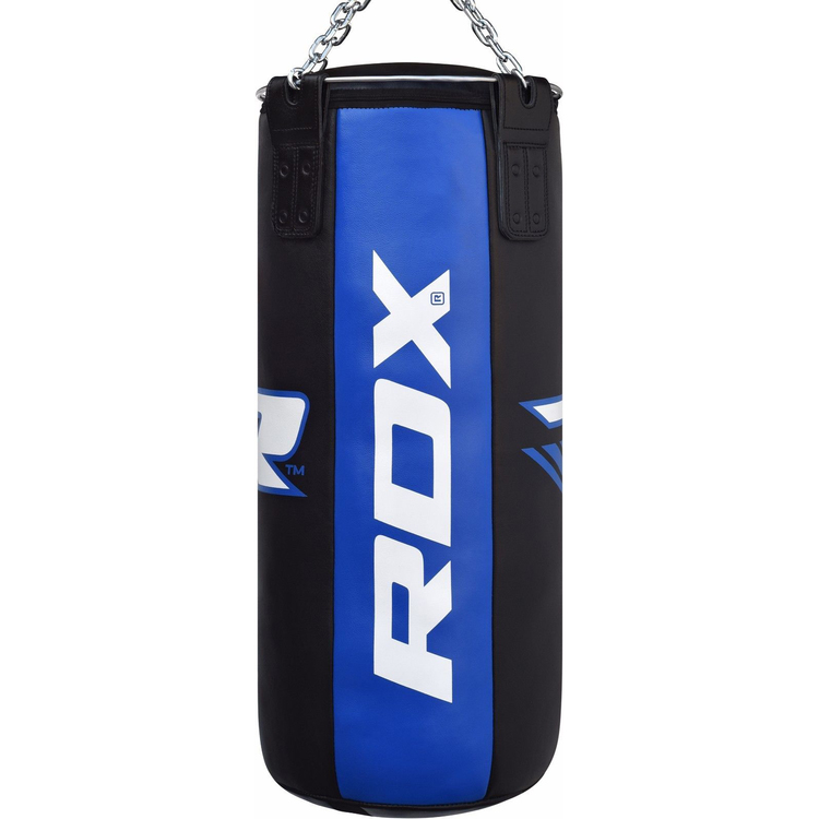 Boxningssäck - RDX PRO 3FT