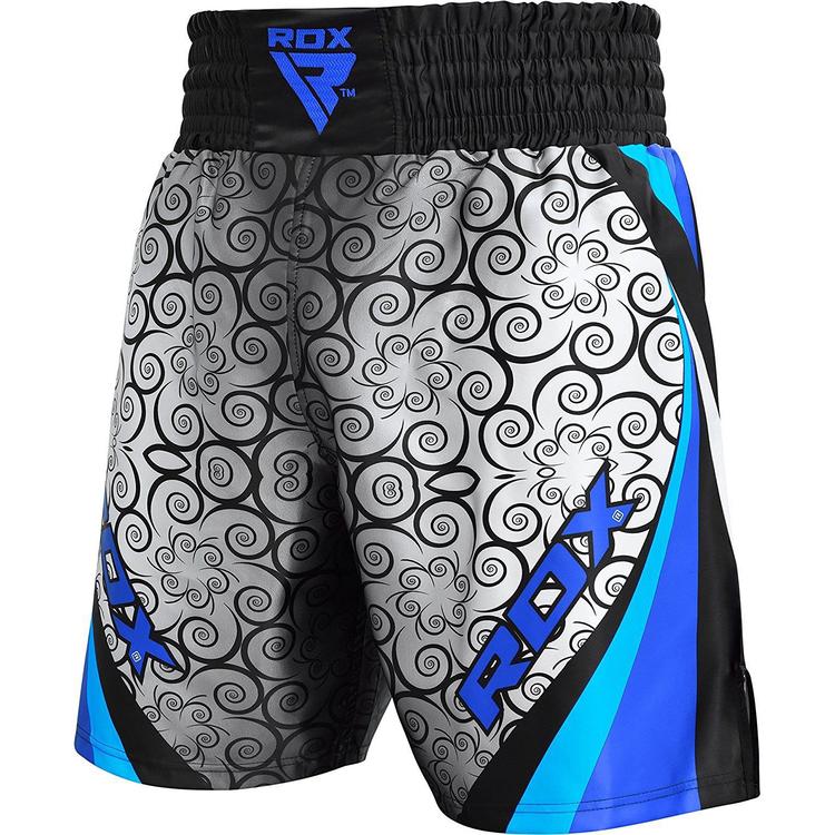 Shorts - RDX Boxning