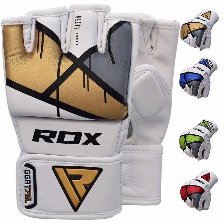 MMA-Handskar - RDX T7