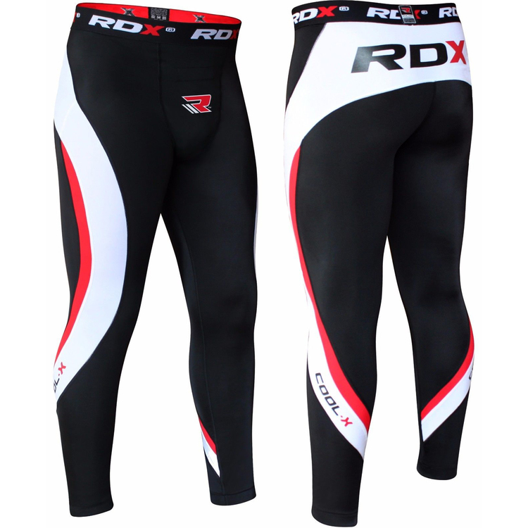Tights - RDX Kompression M2
