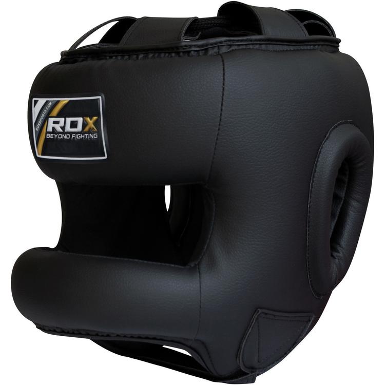 Huvudskydd - RDX HGR-T2