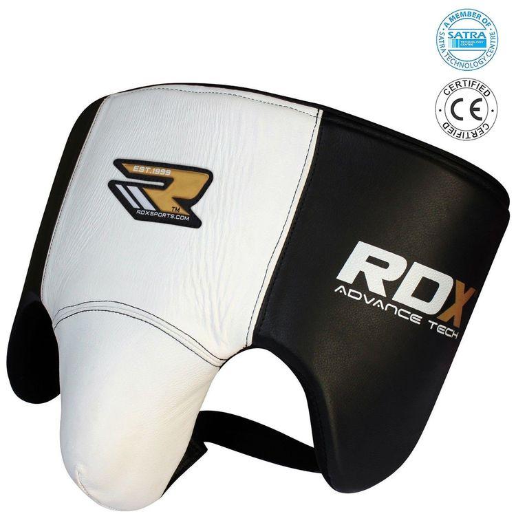 Suspensoar - RDX L1