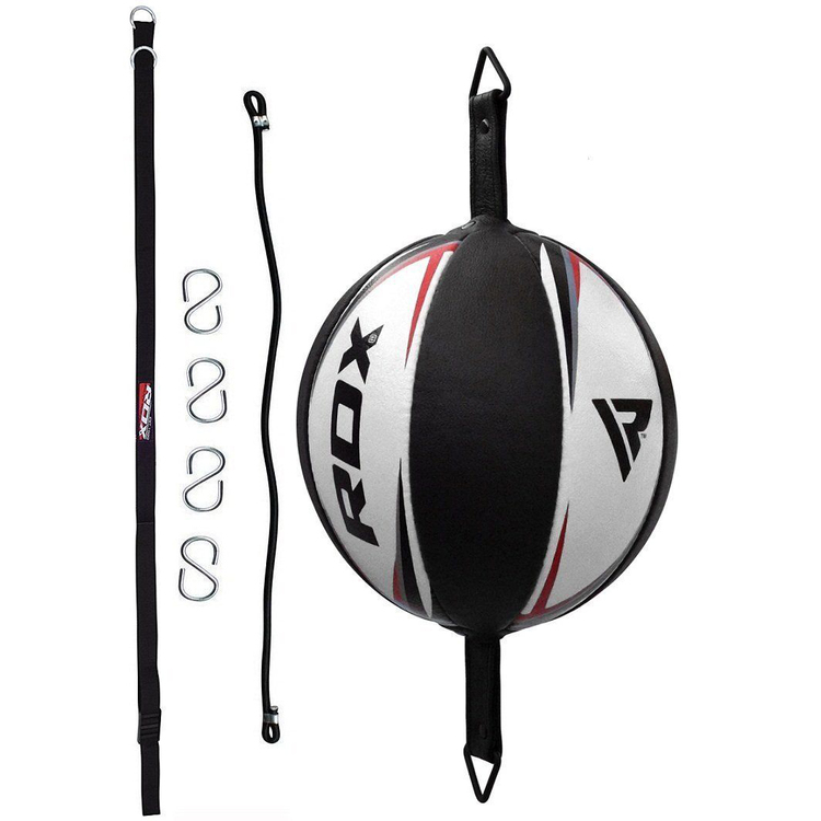 Speed Ball - RDX R3