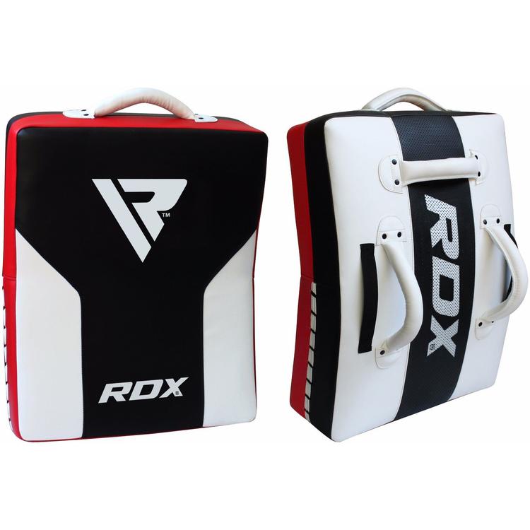 Sparkmits - RDX T2
