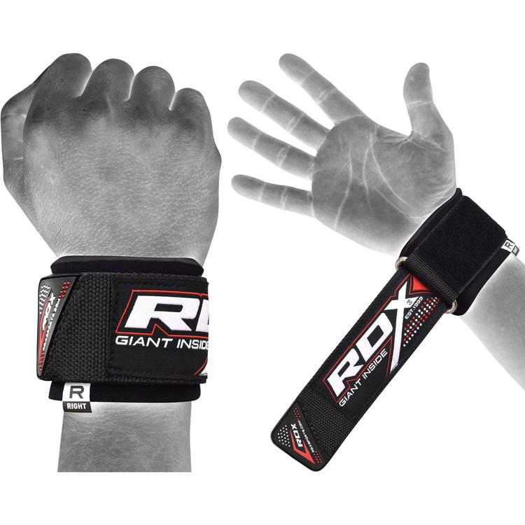 Handledsstöd - RDX W14