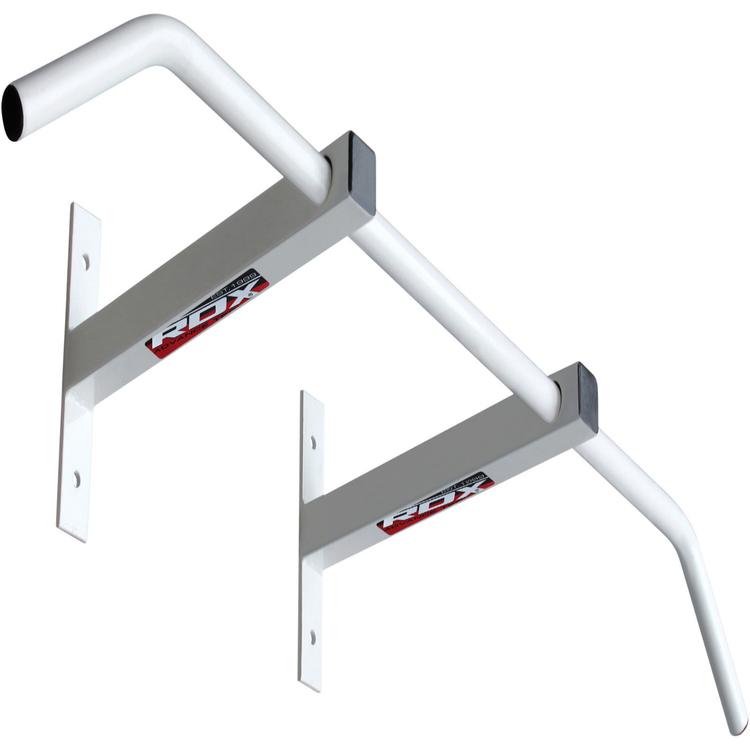 Pullupbar - RDX X2