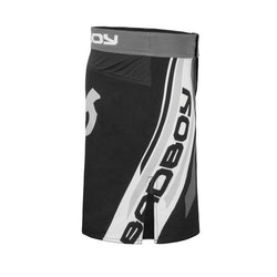 Bad Boy - Pro Series Advanced MMA Shorts
