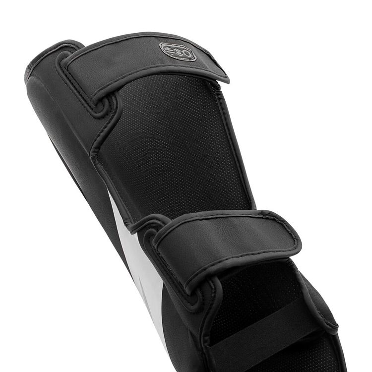 Bad Boy - Pro Series Advanced Thai Shin Guards