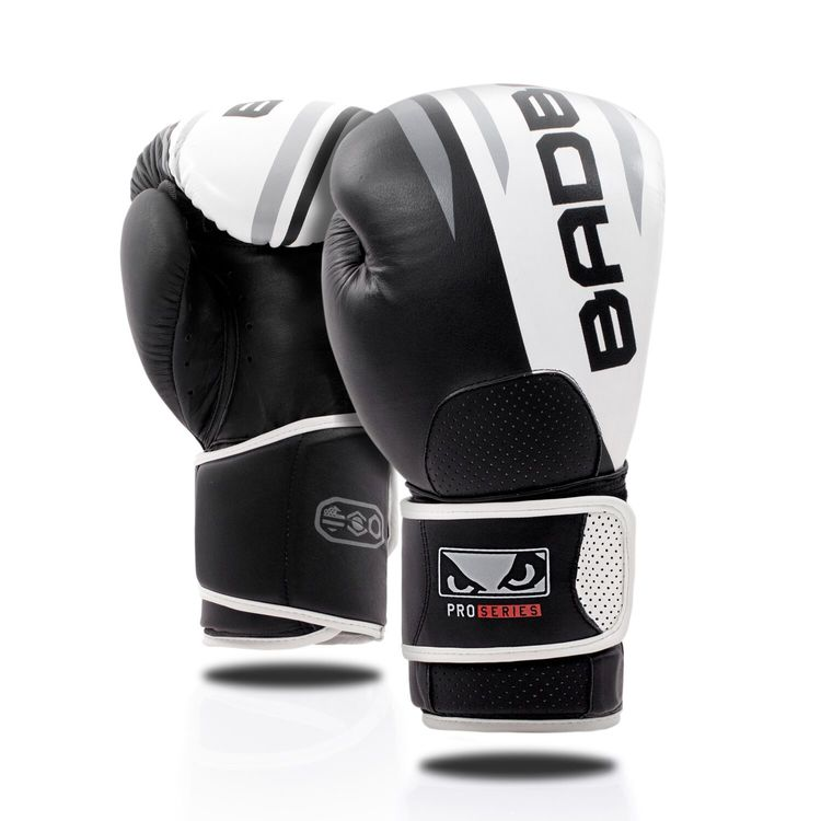 Bad Boy - Pro Series Advanced Boxing Gloves