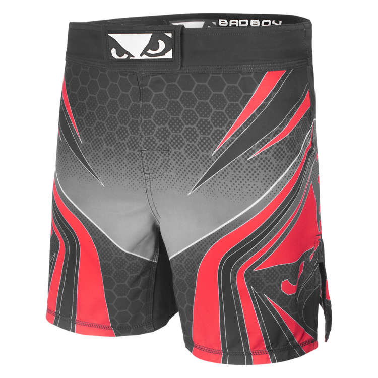 Bad Boy - Legacy Evolve Shorts