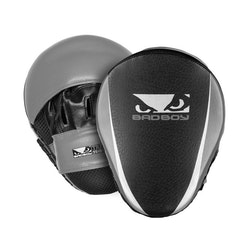 Bad Boy - Training Series 2.0 Focus Mitts