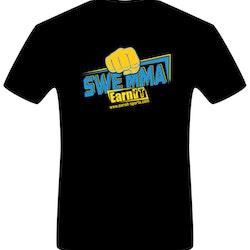 EarnIT - Sweden MMA