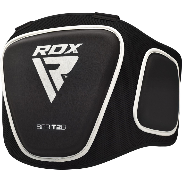 Magskydd - RDX T2 Belly Protector