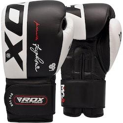 Boxningshandskar - RDX S4