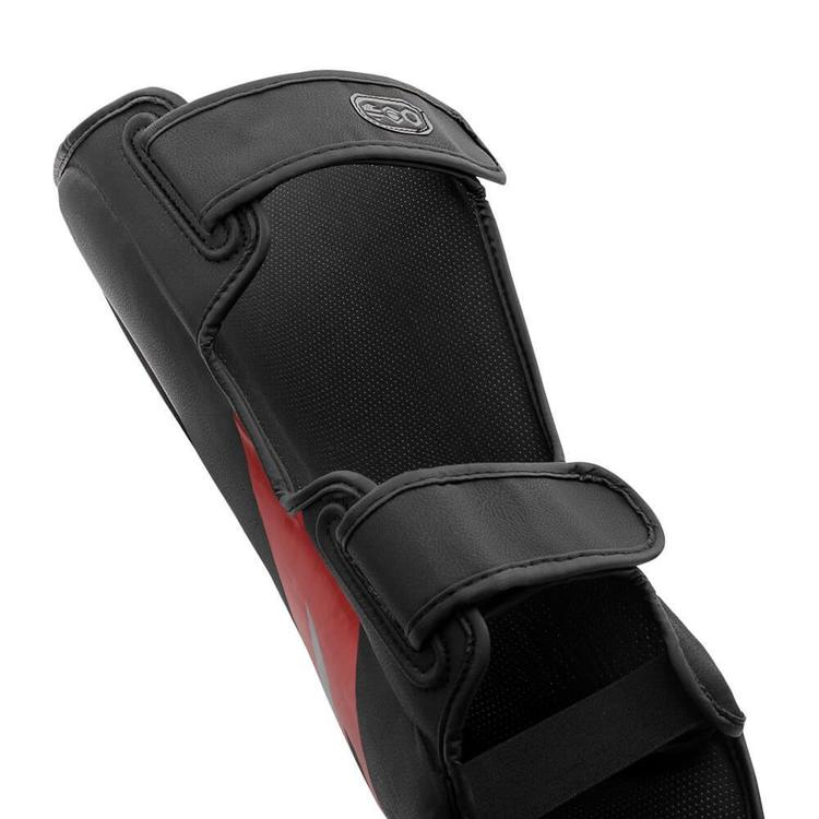 Bad Boy Pro Series Advanced Thai Shin Guards