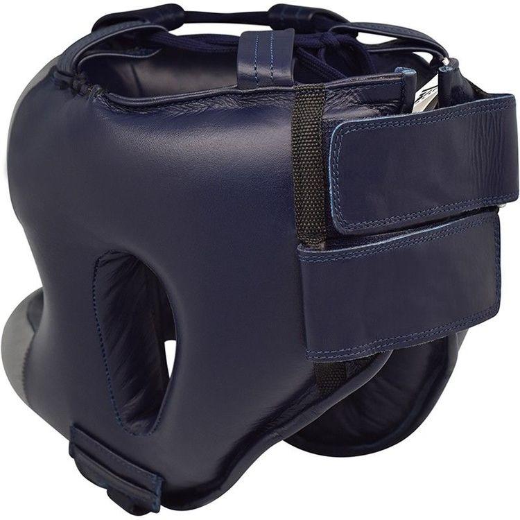 Huvudskydd - RDX HGL-O2 Professional Head Guard
