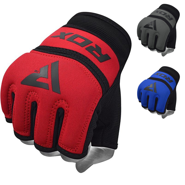 Innerhandskar -  RDX X6 Inner Gloves