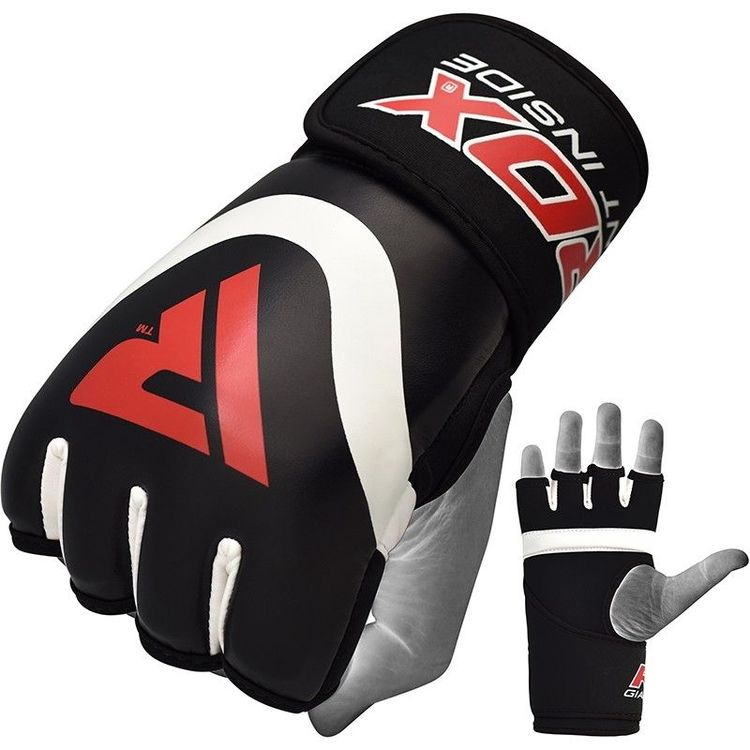 Innerhandskar -  RDX X7 Bishop Inner Gloves