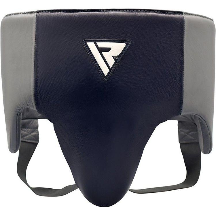 Suspensoar - RDX O1 Pro Groin Guard