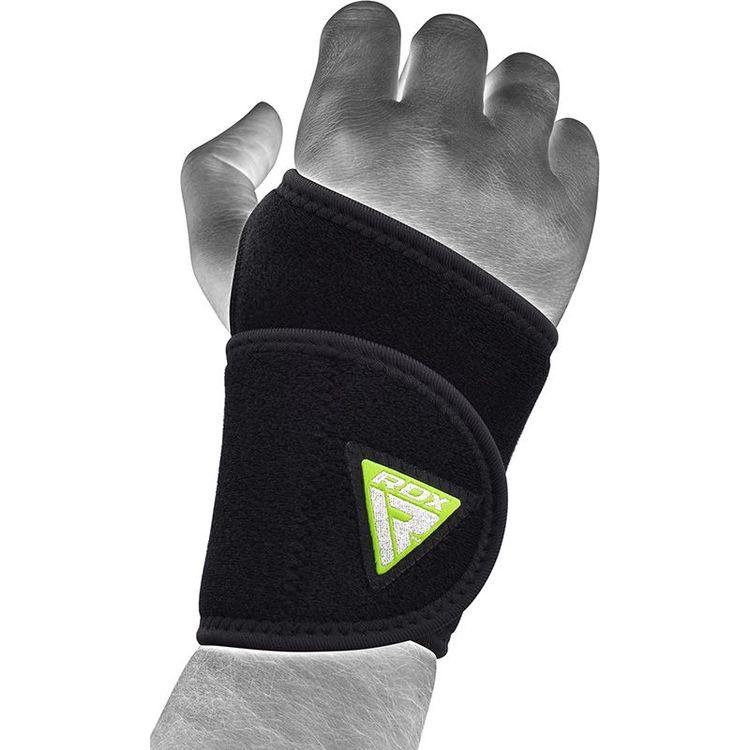 Handledsstöd - RDX W101 Wrist Support