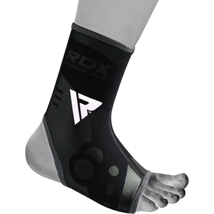 Ankelstöd - RDX A2 Anklet Support
