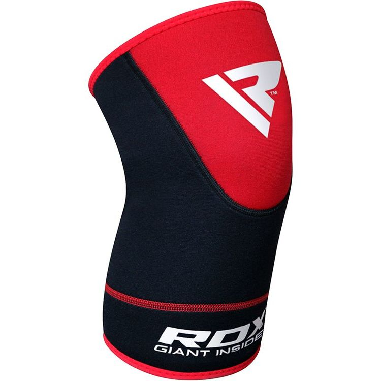 Knästöd -  RDX Neoprene Knee Support Brace Guard