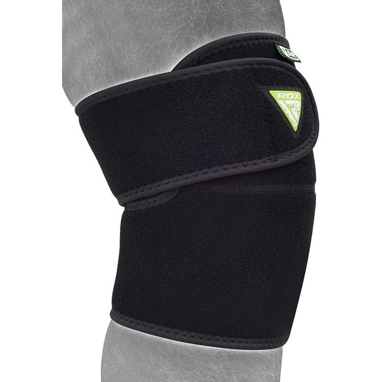 Knästöd - RDX K502 Knee Support
